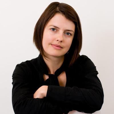 Jenni Stone
